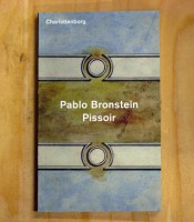 Pablo Bronstein: Pissoir