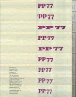 Pist Protta 77