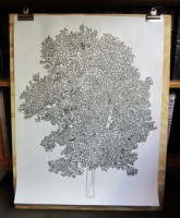 Tree (Poster)