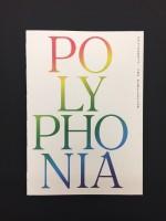 Polyphonia
