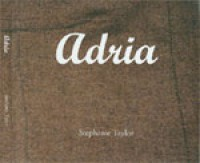 Adria