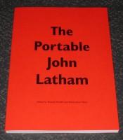 The Portable John Latham