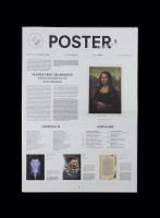 Poster Tribune #1