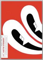 Posterzine™ Issue 37   Hattie Stewart