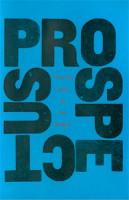 Prospectus 1988-2010