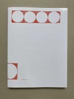 Psicoenciclopedia possibile: Une exposition de Gianfranco Baruchello au Centre d'Art Contemporain Genève