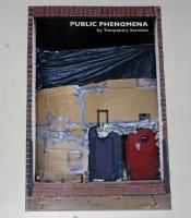 Public Phenomena