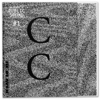Public Sound #1: Communal Conditions
