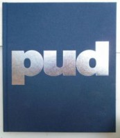 PUD III
