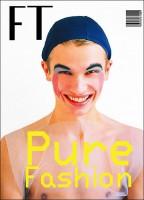 FT: Pure Fashion 2