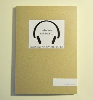 audioBook 02 radioCona:Pogovori/Talks