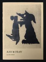 RATS + TRAPS