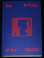 The Ritual of the Snake