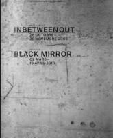 Inbetweenout / Black Mirror