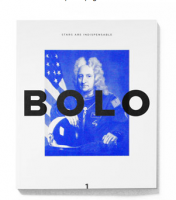 Bolo #1: Stars Are Indispensable