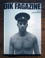 Dik Fagazine #5