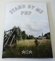 STAND BY ME PNP