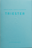 Triester #2