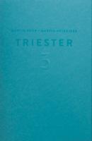 Triester #3