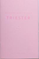 Triester #4