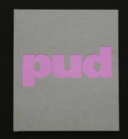 PUD II
