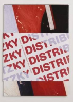 OMP 69: Lissitsky Distribution
