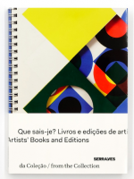 Que sais-je? Artists' Books and Editions (from the Collection series)