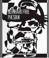 Phesbuk