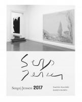 Sergej Jensen 2017
