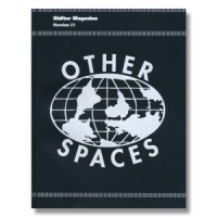 Shifter #21: Other Spaces