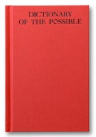 Shifter 22: Dictionary of the Possible