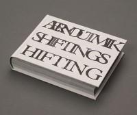 Shifting Shifting