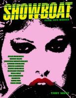 Showboat: Punk / Sex / Bodies