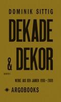 Dekade & Dekor