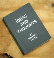 Ideas and Thoughts