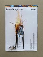 Some Magazine #10 Spring 2020