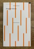 Source Book #3