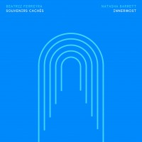 Souvenirs Cachés / Innermost (vinyl)