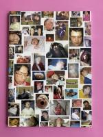 Steven Shearer: 19/11/04-02/01/05