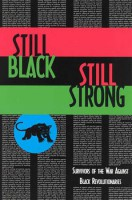 Still Black, Still Strong