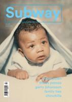 Subway magazine #7