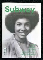 Subway magazine #4