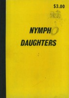 Nymph Daughters