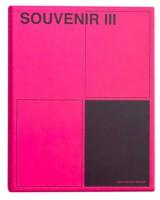 SOUVENIR III
