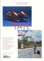 Tate Etc. #22