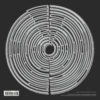 Terraforma Journal –  Issue #1