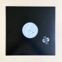 The Cut (vinyl)