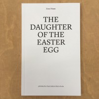 The Daughter of the Easter Egg
