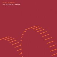 The Eccentric Press (vinyl)