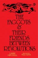 The Faggots & Their Friends Between Revolutions